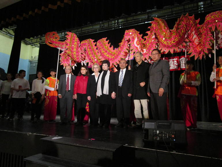 CNY=leaders.JPG