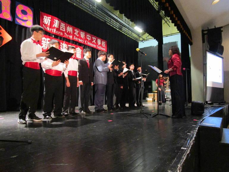 CNY=performances 3.JPG