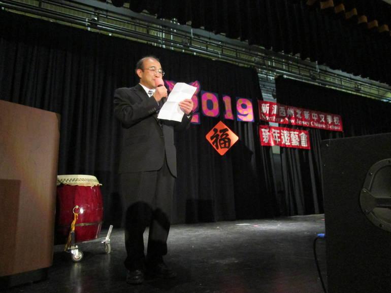 CNY=Liu.JPG