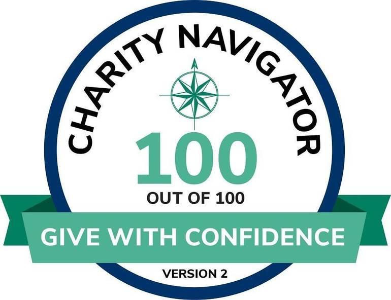 CN_Encompass_100520_Version2_Takeaway_100 jpg.jpg