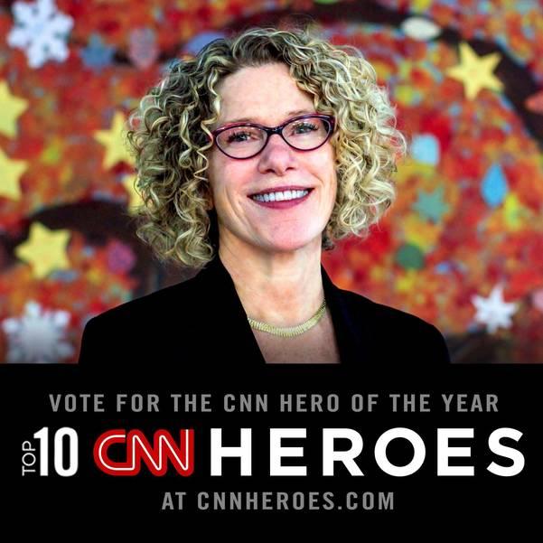 CNN Hero 2.jpeg
