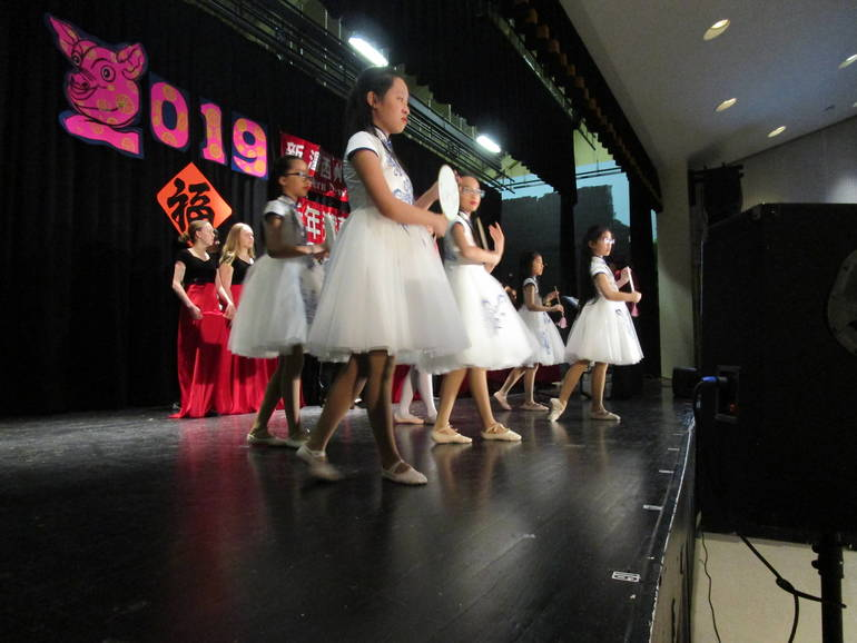 CNY=performances 4.JPG