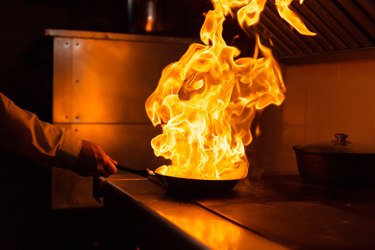 cooking-fire.png