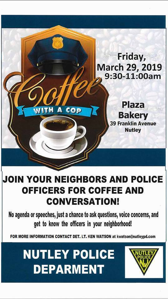 Coffee With A Cop 2019 March.jpg