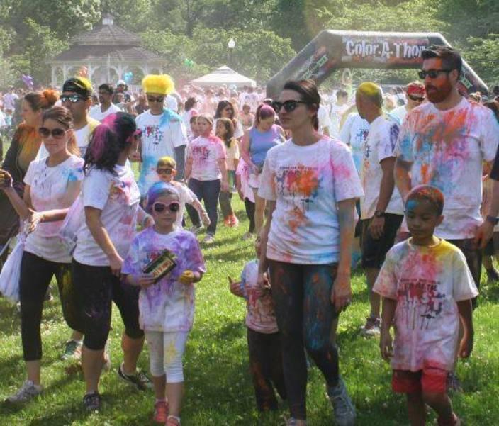 Color Run Nutley 2017 v.JPG