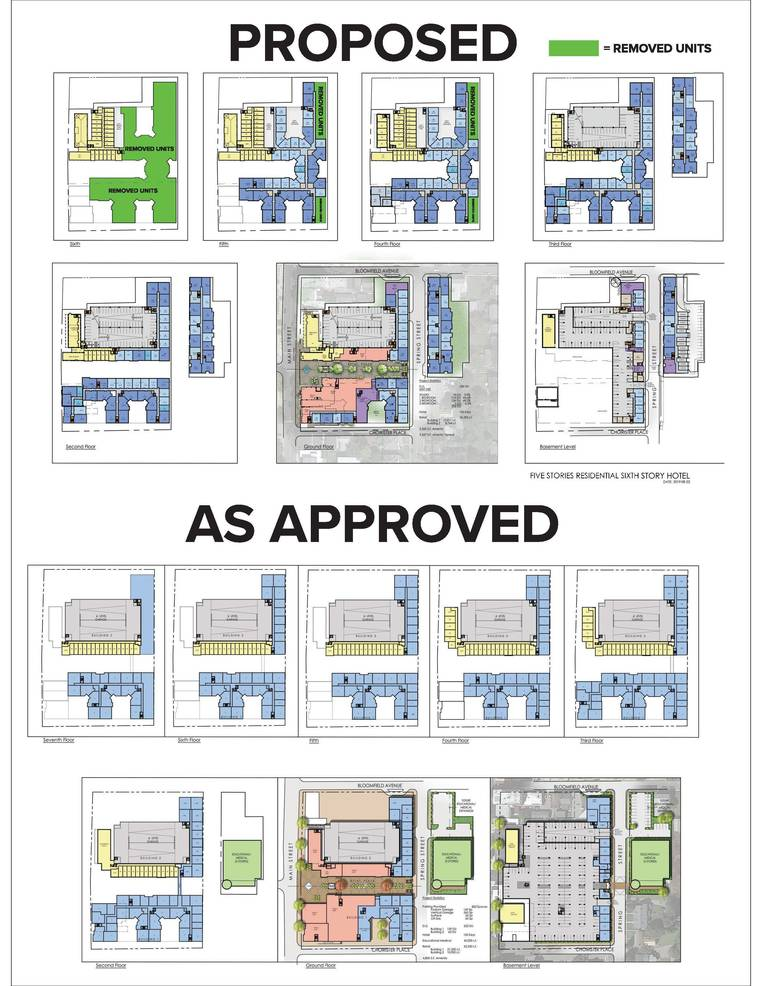 Courthouse Square Union Hotel plans revised-005.jpg