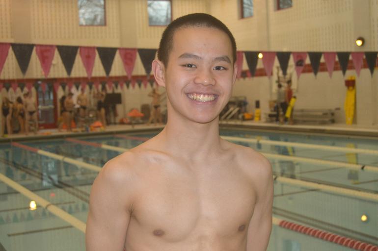 Corey He.png