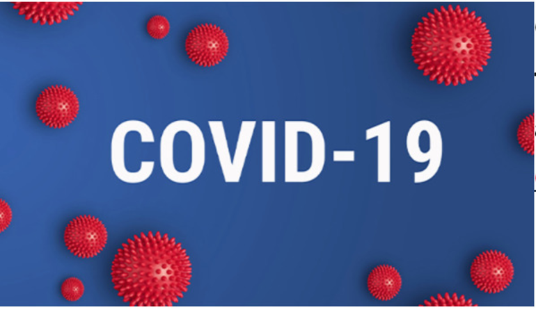 Chatham Borough Covid-19 Positive Cases Now at 64 Residents Since Start of 2021; Total rises to 309 Since Start of Pandemic