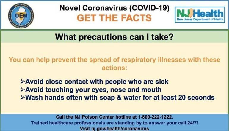 coronavirusgetthefacts.jpg