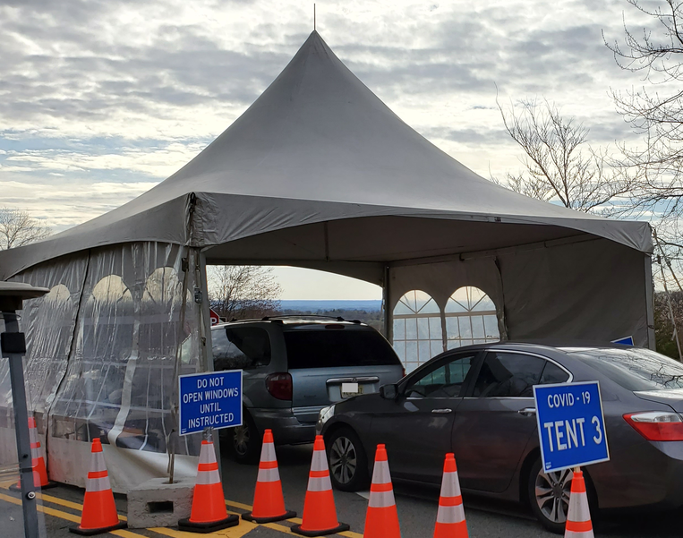 COVID testing tent.png