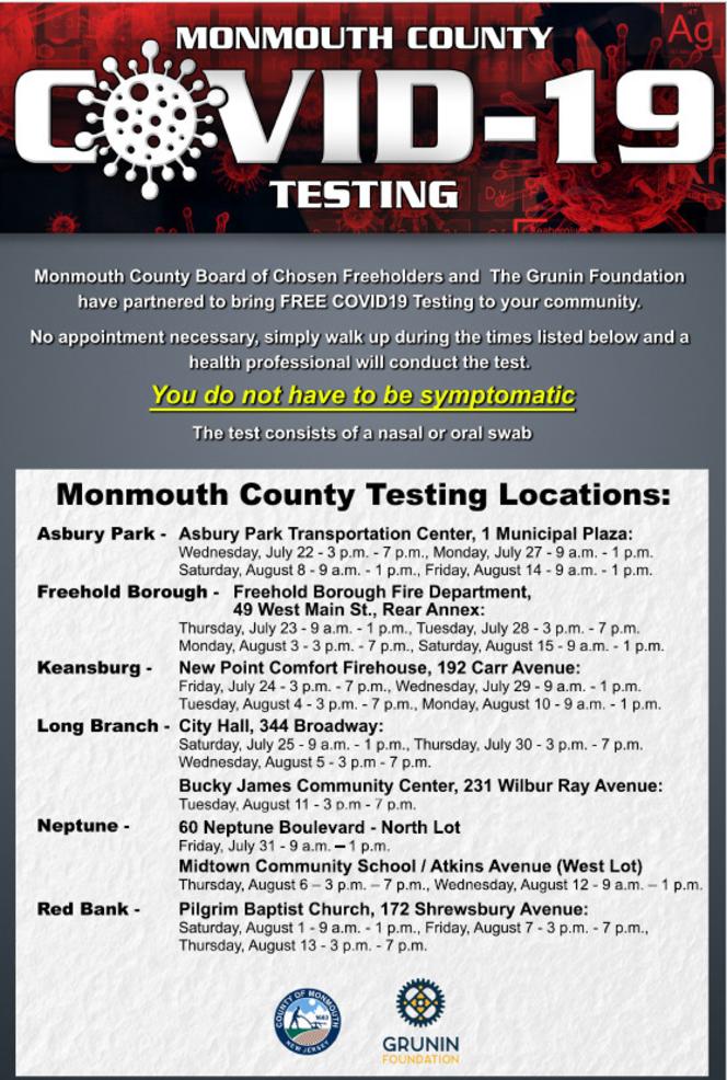 coronavirusmonmouthtestingcenter2.png