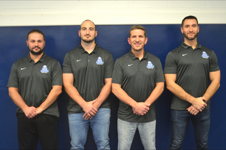 Coaches 2019-2020.png