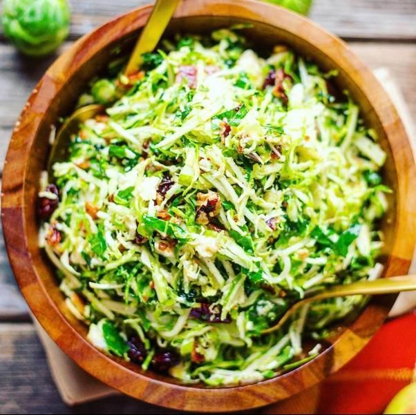 Coley Kale Salad square shot.jpg