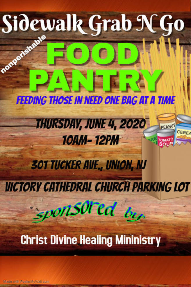Copy of Food Pantry Template - Made with PosterMyWall (1).jpg