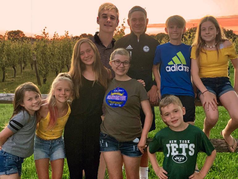 Cousins Picture v.5.jpg