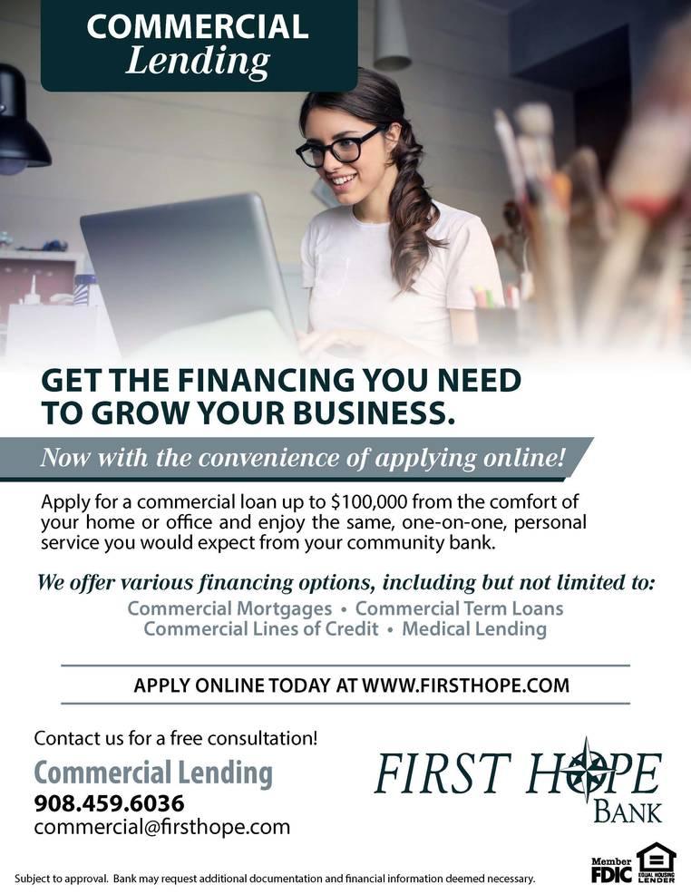 Commercial loan app flyer.jpg
