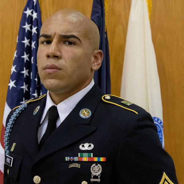 Corporal_Troy_Perez_.jpg