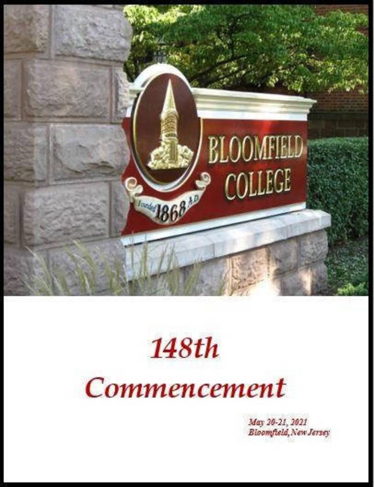 Best crop 1cd3afb4ac8f208c71b7 college