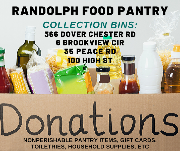 Collection for Randolph Food Pantry.png