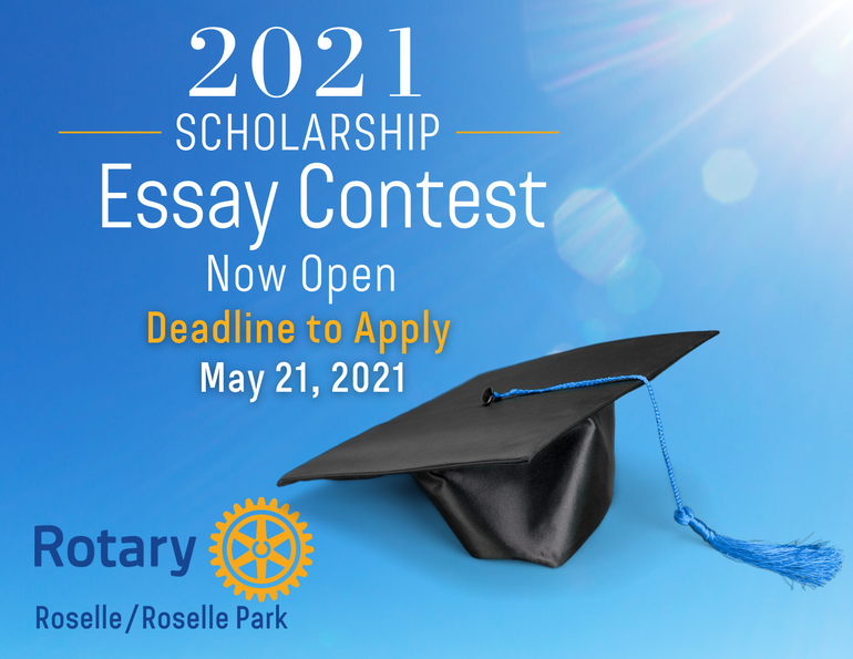 Copy of RoRRP_Scholarship Application SM_FB(5).png
