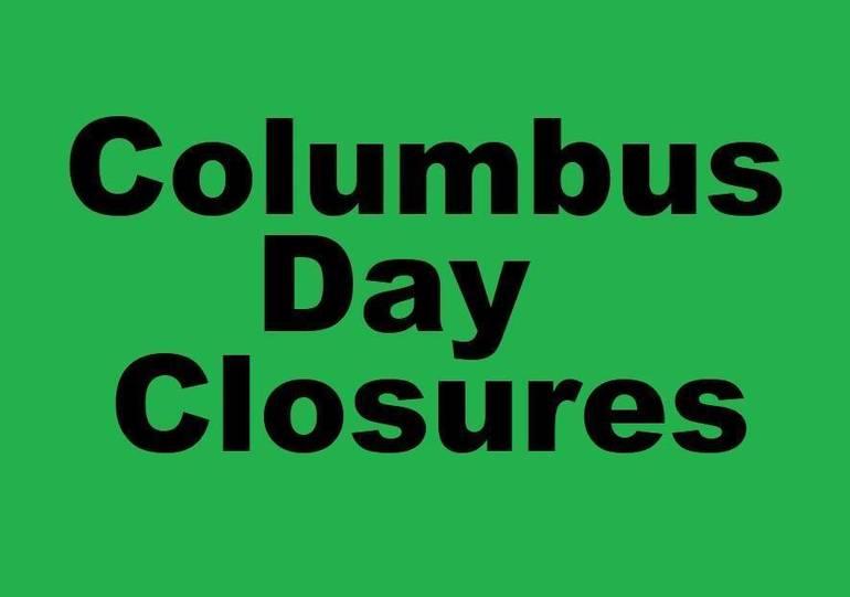 Columbus Day closures crop.jpg