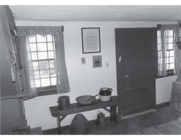 Condit Family Cookhouse Interior Photo1.jpg