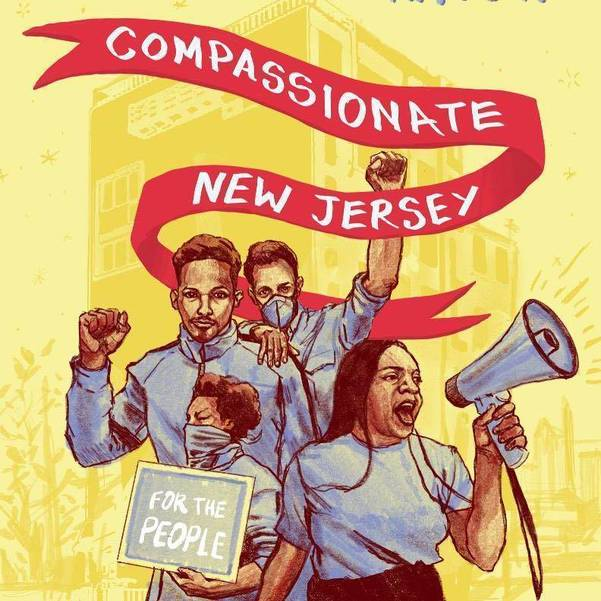 #CompassionateNJ