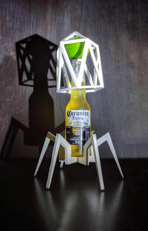 CoronaBeerVirus.jpg