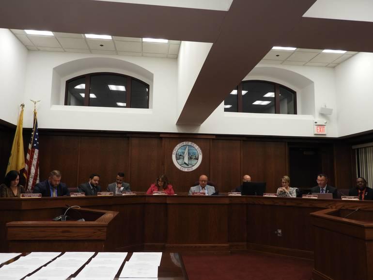 Council Pic.jpg