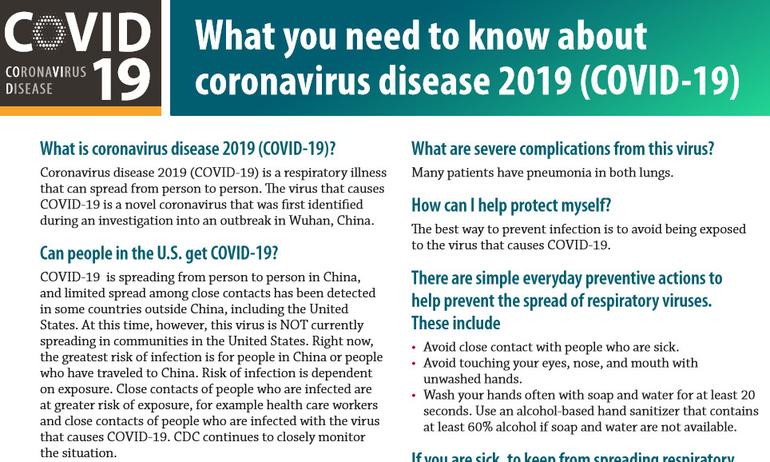 Coronavirus facts_1.png