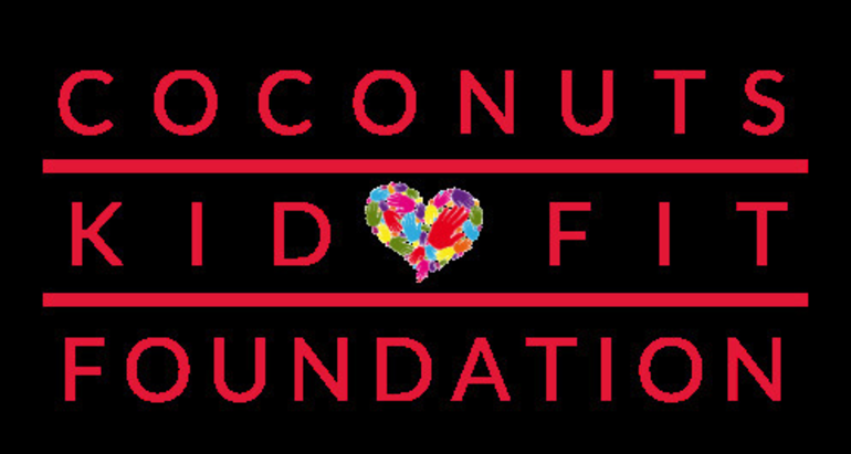 Coconuts Kid Fit Foundation Logo.png