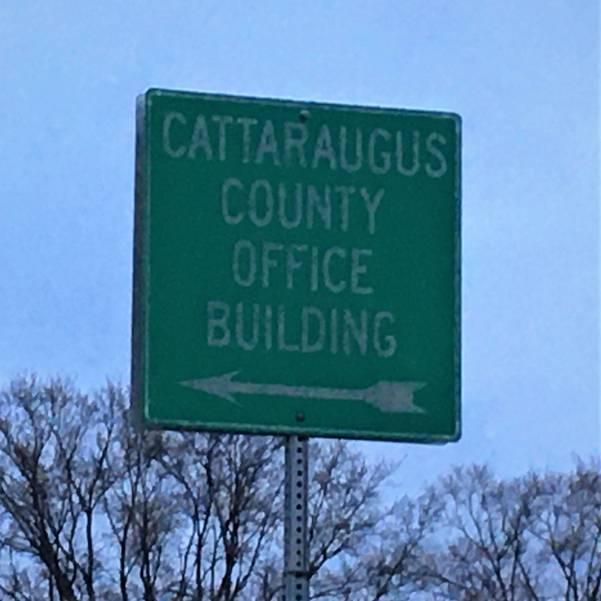 county sign.jpg