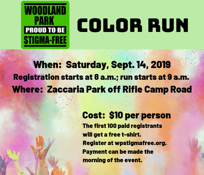color_run_2019 - Copy.png