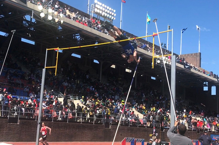 Conor Reilly Penn relays 2019.png