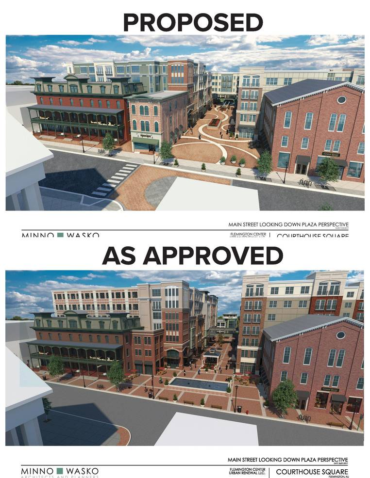 Courthouse Square Union Hotel plans revised 002.jpg