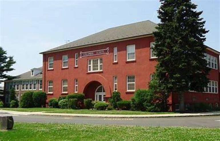 Berkeley Heights School Board Meets Thursday, Aug. 16, at 7:30 p.m.
