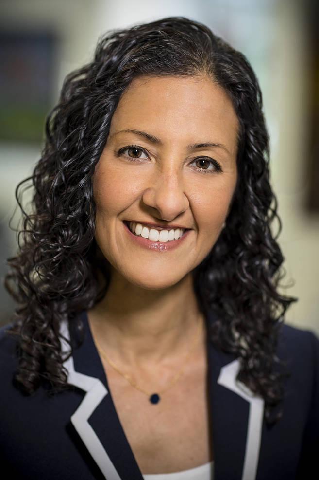 Cindy Codispoti, DO