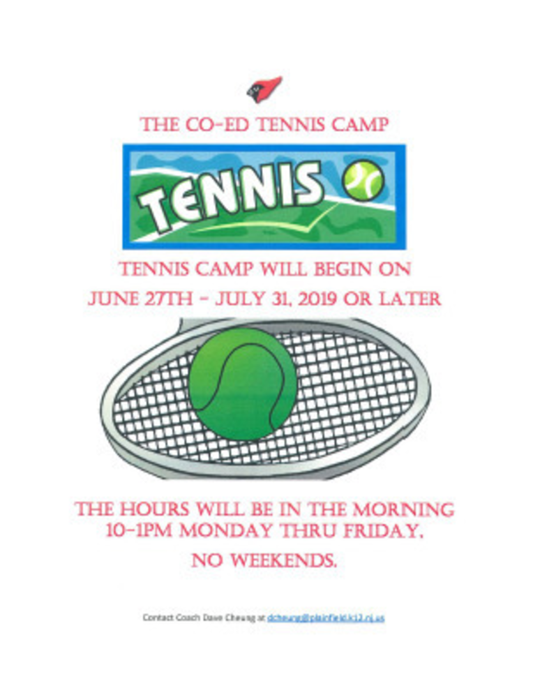 Co-Ed Tennis.png