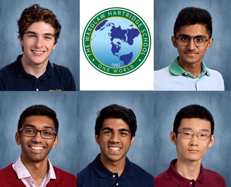 Commended Scholars (1).png