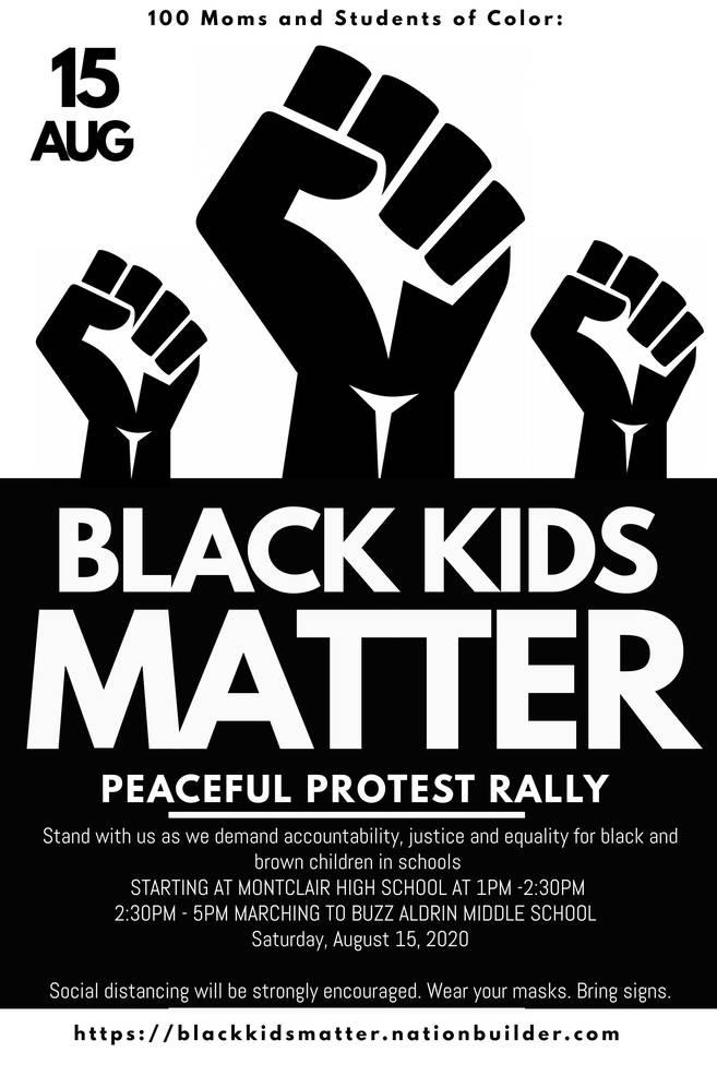 Copy of Black Lives Matter Poster (3).jpg