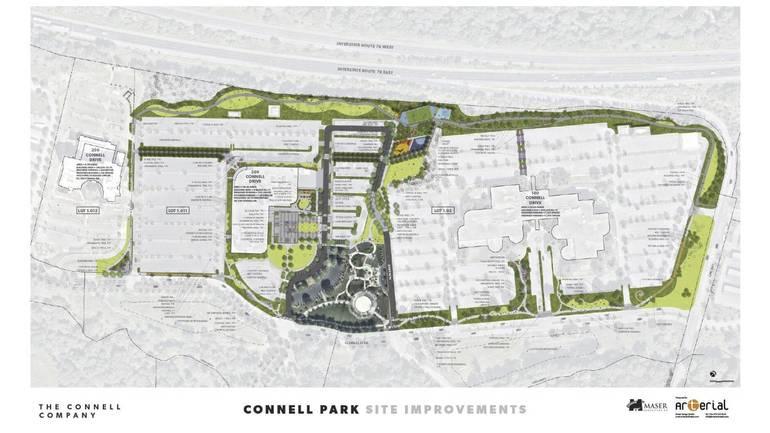 Connell Park Renderings2.jpg