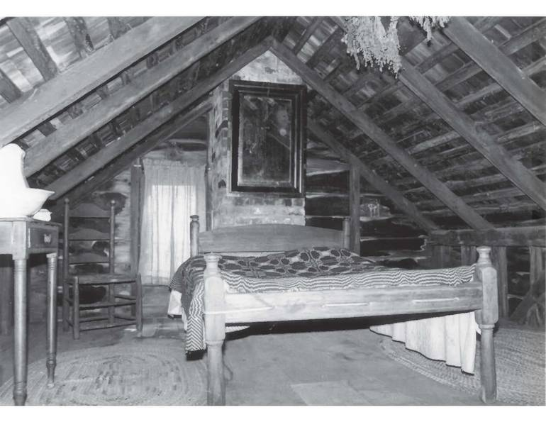 Condit Family Cookhouse Interior Upstairs.jpg