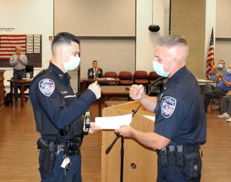 cop awards2.jpg
