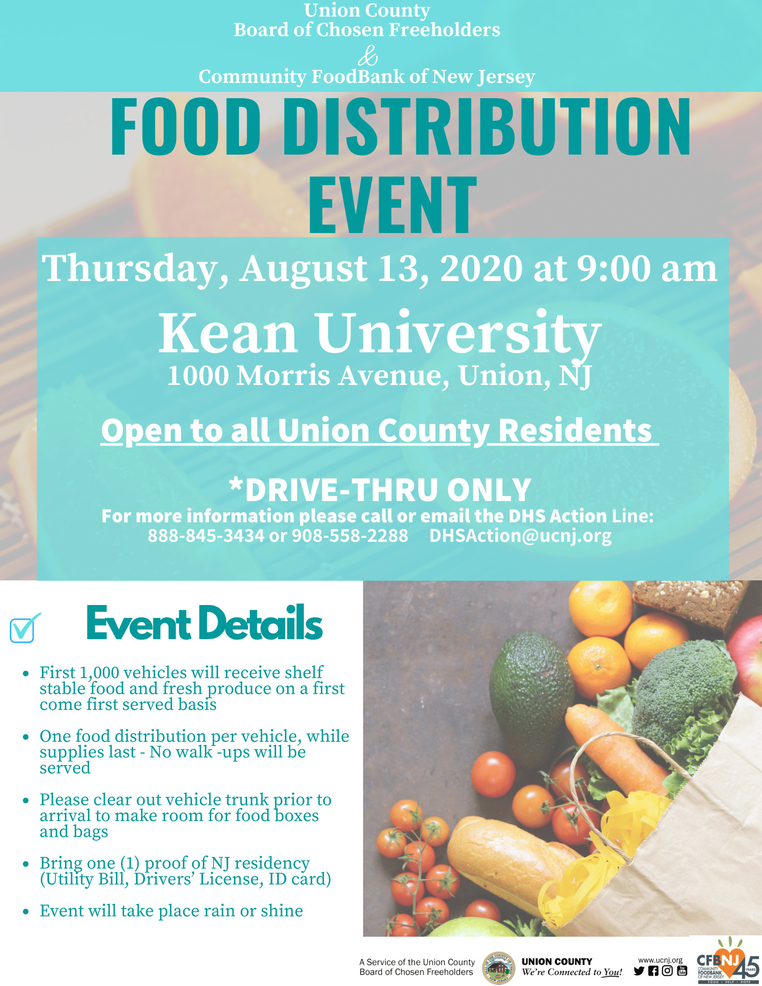 Copy of Food Distribution 2020 Aug13,27-1.png