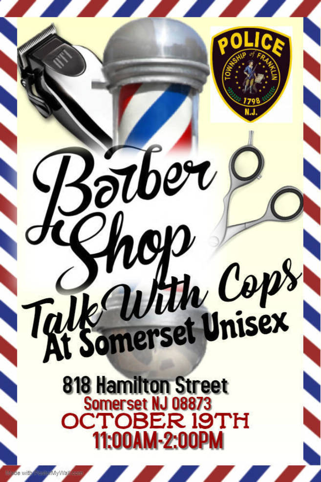Copy_of_barbershop_-_Made_with_PosterMyW.jpg