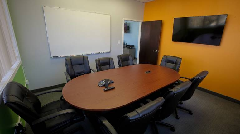 Conference Room Rental in Bergen County - CoWorking Location Available in Fair Lawn NJ - Suites 204 (1)-min.jpg
