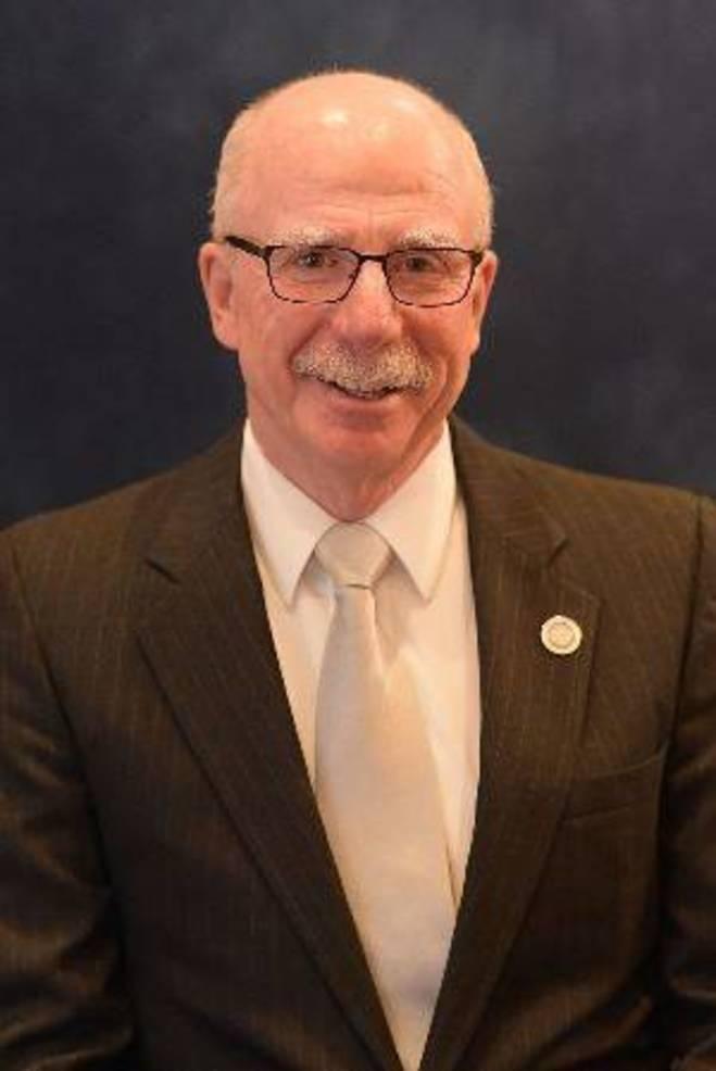 Councilman John Lane.jpg
