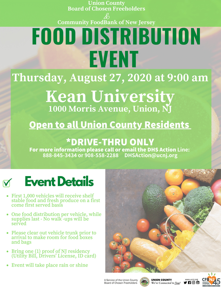 Copy of Food Distribution 2020 Aug13,27-3.png