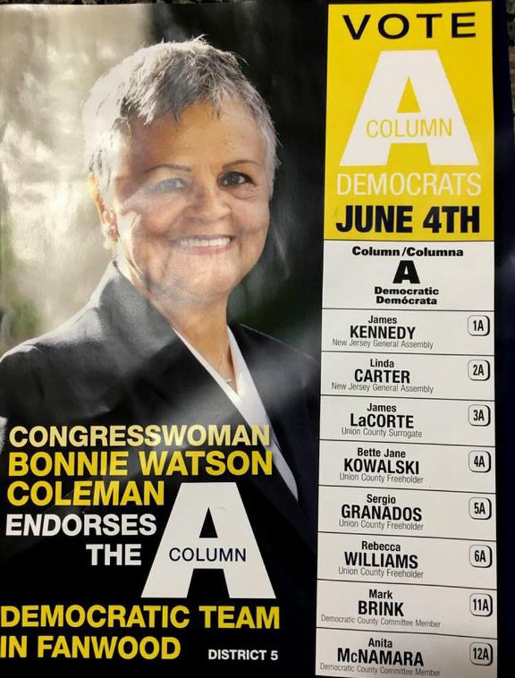 Column A - Watson Coleman 1.png
