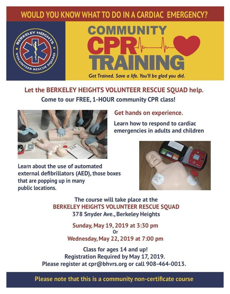 Community CPR flyer 2019.jpg